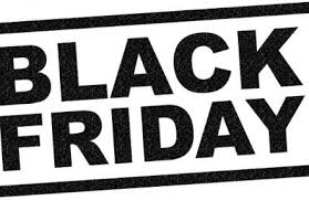 black friday ad amazon black friday deals blackfriday2016 ads sales coupons discounts