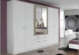 conforama fr chambre armoires conforama 518916 conforama armoire 3 portes conforama