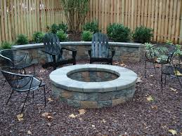 landscape potomac 301 972 5681 outdoor living great