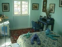 chambre d h e cassis chambre d hôtes villa montvert cassis reserving com