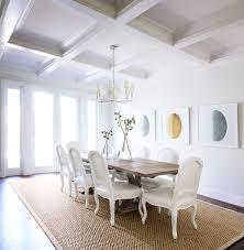 Bound Sisal Rug 216 Best Design Dining Room Images On Pinterest Dining Room