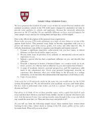 sample sat essays 12 sample writing essay richard iii ap essay sample writing essay
