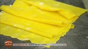 recette de cuisine m6 la recette de quiche lorraine de philippe etchebest vidéo