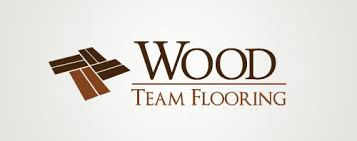 wood team flooring on behance