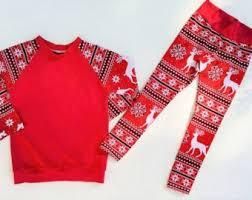 pajamas for toddler boy fishwolfeboro