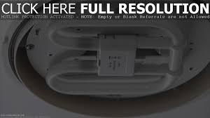Replacing Heater Bulbs In Bathroom - bathroom fan light bulb best bathroom design