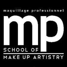 school of makeup artistry mp school maquillageprof