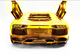 how to buy lamborghini aventador the s most expensive model car costs 7 5 million ny