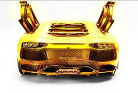 car lamborghini price the s most expensive model car costs 7 5 million ny