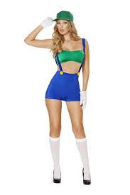92 best costumes book cartoon movie u0026 video game characters