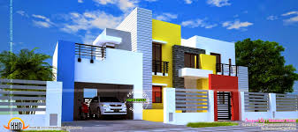 Inexpensive Floor Plans by Small House Plans Modern Genuine Home Design