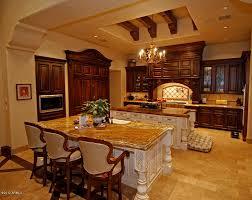 design a kitchen island online excellent design kitchen island online online interior design