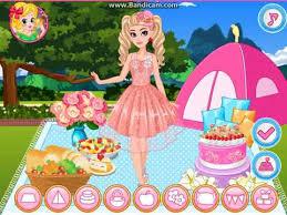 sweet sixteen birthday ideas birthday ideas for sweet sixteen birthday picnic my sweet 16