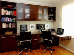 office design home office design layout room decor awful designs