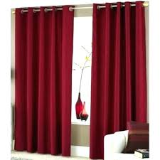 Pink Eclipse Curtains Eclipse Curtains Pattern Blackout Curtains 1 Eclipse Curtains