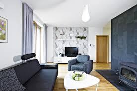 interier dveře okna podlaha interiér v souladu dům a byt