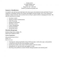 Resume Samples For Banking Jobs by Imperialpd Reading Specialist Resume Resume Outlines Illustrative