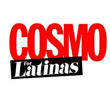 cosmopolitan word cosmo for latinas cosmoforlatinas twitter