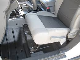 jeep linex interior water resistance of interior jeepforum com