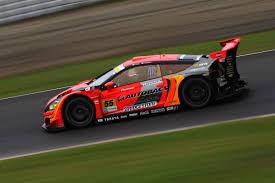 japanese race cars off season off topic race cars 3 the honda cr z gt team arta