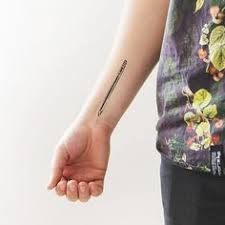 the body art shop com u003e henna tattoo kits sharks showing henna