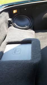 c6 corvette sub box zr1 vettenuts c6 fiberglass corner sub boxes corvetteforum