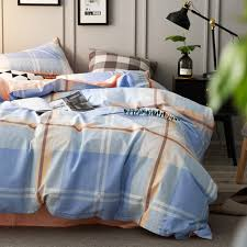 compare prices on blue plaid sheets online shopping buy low price