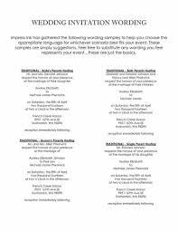 invitation letter dinner ajordanscartcom property purchase