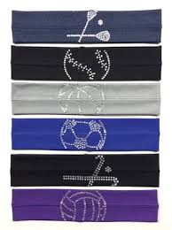basketball headbands basketball headbands hats and bags