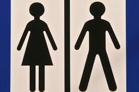 Bathroom Symbols Womens Bathroom Logo Sacramentohomesinfo