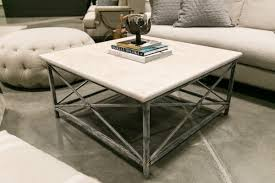 coffee tables travertine coffee table round solid travertine