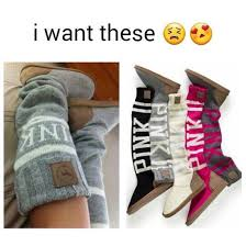 ugg sale groupon wntufh l 610x610 shoes s secret pink victorias secret ugg boots slippers pink slippers pink dress secret shoes pink boots winter
