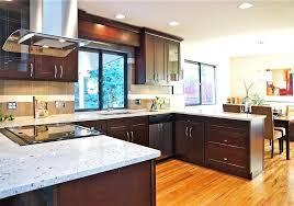 Signature Kitchen Cabinets Kitchen Cabinets Fairfield Nj Signature Pearl Trim Match Kitchen