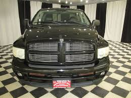 dodge ram 2003 2003 used dodge ram 1500 cab 4wd at speedway auto mall