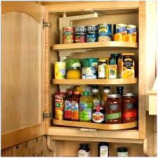 under cabinet spice rack under cabinet spice rack cabinet spice rack ideas rolling spice rack
