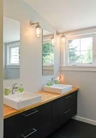 bathroom cost shower remodel cost of new bathroom 2015 bathroom