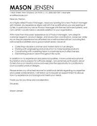 Cover Letter Examples For Interior Design Jobs Best 25 Good Cover Letter Examples Ideas On Pinterest Good