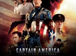 captain america avenger captain america movies