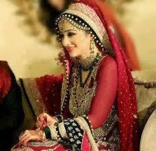 muslim bridal islamic wedding dress muslim wedding muslim
