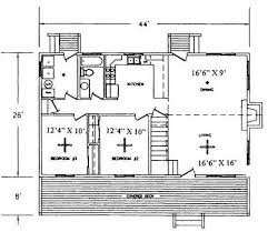 mountain lodge floor plans the mountain lodge is a traditional two story design offering an