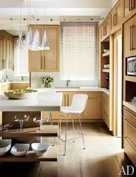 Kitchen Ideas Nz 29 Best Kitchen Ideas Images On Pinterest Kitchen Ideas