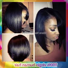 new bob hairstyles for black hair 42 ideas with bob hairstyles for