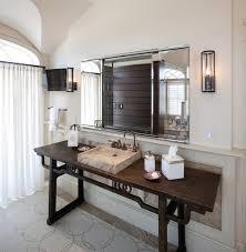 unique bathroom vanity ideas amusing bathroom vanity ideas top 2bits on unique find