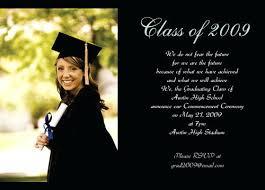 templates for graduation announcements free graduation invitation templates free download graduation invitation