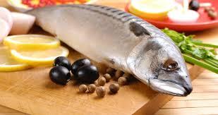 cuisine du poisson pour les moins de 210 de qi page 2039 farmerama fr
