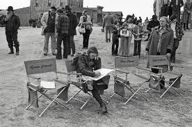 behind the scenes of tv classic u0027little house on the prairie u0027