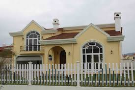 country house design house designs and plans in kenya nurseresume org