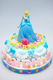 cinderella cake cinderella cake for vindhya