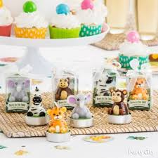 jungle theme baby shower game ideas jungle animals baby shower
