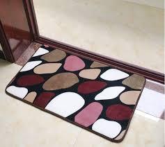 sheepskin bath mat 18 best stuff to buy images on carpets sheepskin rug